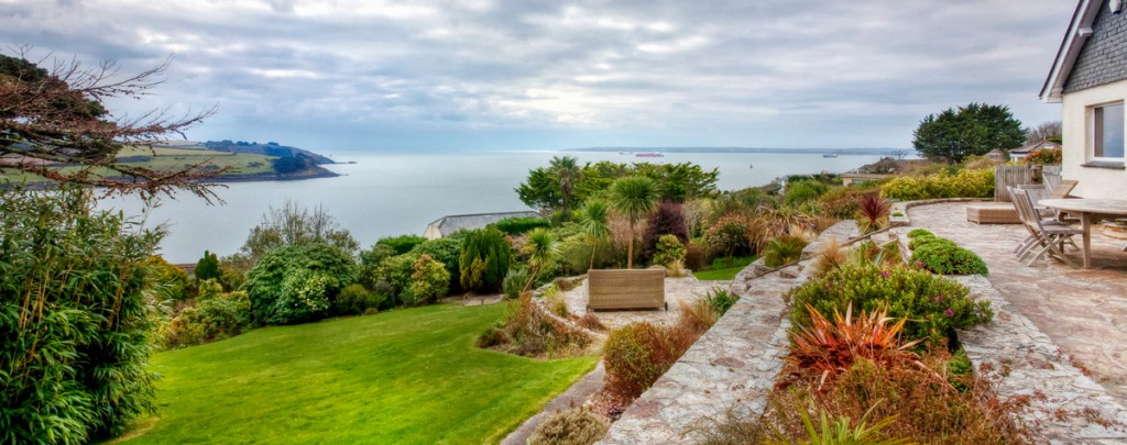 Terrific Luxury St Mawes Holiday Cottages St Mawes Retreats Home Interior And Landscaping Ologienasavecom