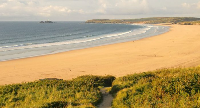 cornwall-beach