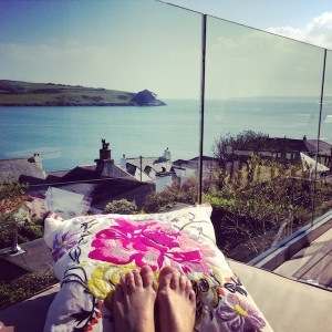 St-Mawes-Retreats-Copywright-Queen-of-Retreats