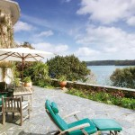 Penolva-Cornwall-St-Mawes-retreats