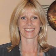 Amanda Selby