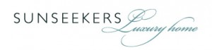 Sunseekers Luxury Holiday Apartment