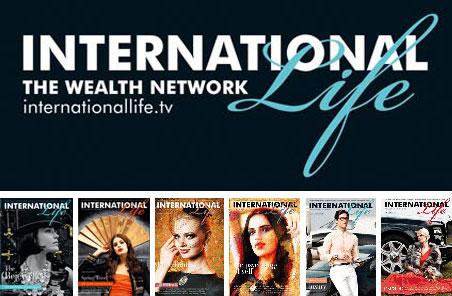 International Life