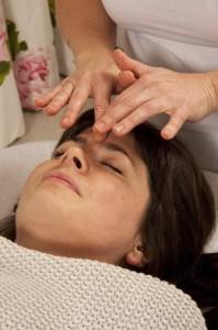 treatment st mawes retreats