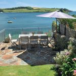 The-Moorings-garden-sea-view
